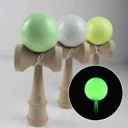 Bilboquet LED