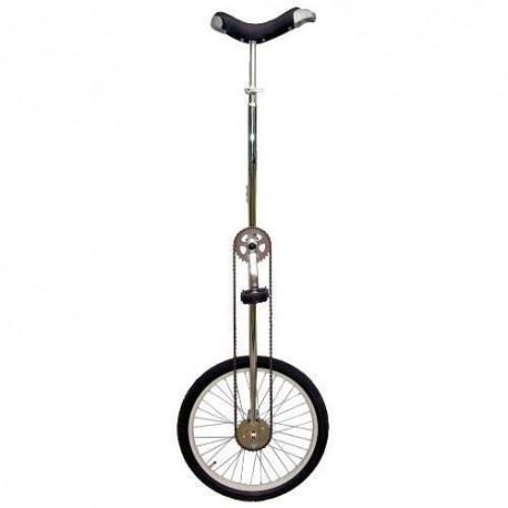Monocycle Girafe (Haute Grandeur)