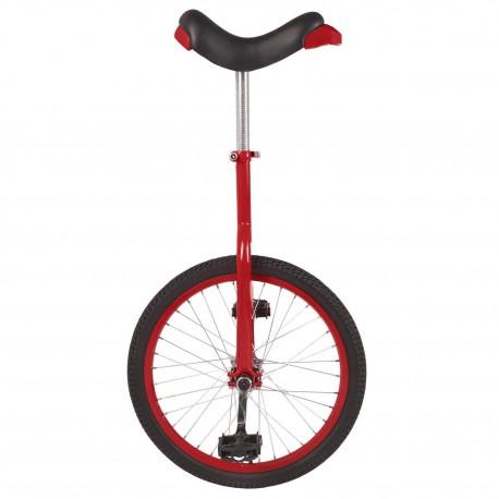 Monocycle 20 Pouces pour Débutant