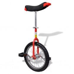 Monocycle pour Adulte (Poid Max. 90KG)