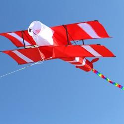 Cerf-Volant Avion