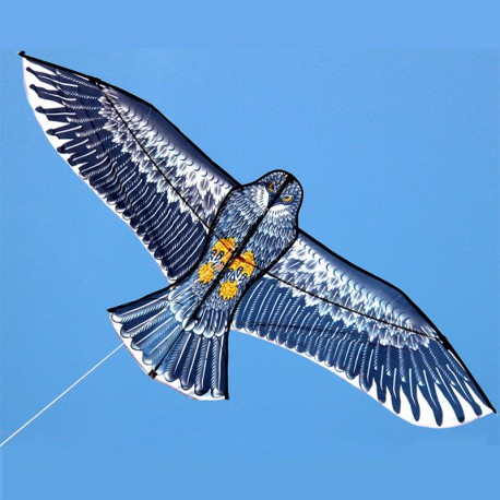Cerf-Volant Faucon / Aigle