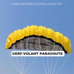 Cerf Volant Parachute (Sport Zone)