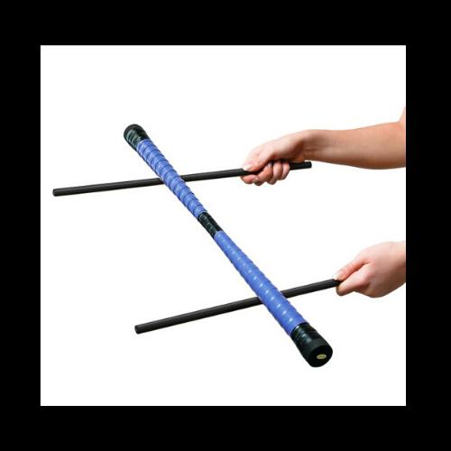 Bâton de jonglage